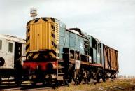 Class 08 08001-08200