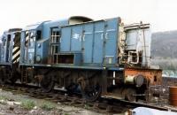 Class 08 08201-08400