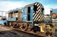 Class 08 08401-08500