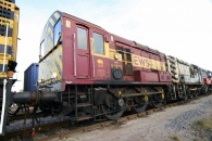 Class 08 08501-08600