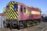 Class 08 08601-08700