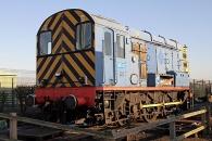 Class 08 08701-08800