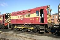 Class 08 to Class 13