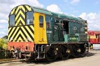 Class 08 08801-08900