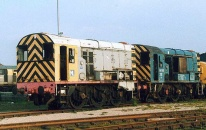 Class 08 08901-08957