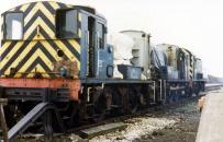 Class 08 08991-08995