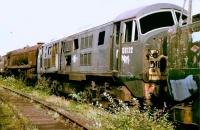 Class 21/29