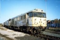 Class 31 314XX 315XX