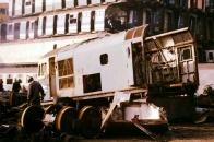 Class 33 33201-33212