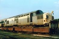 Class 37 37010-37116