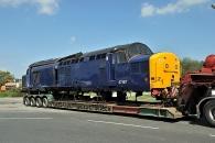Class 37 37131-37200