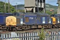 Class 37 37201-37308