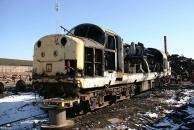 Class 37 37330-37384