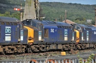Class 37 37601-37612