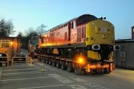 Class 37 37667-37699
