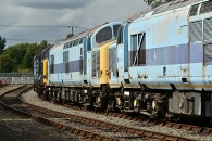 Class 37 37701-37899