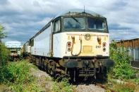 Class 56 56001-56030