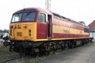 Class 56 56031-56055