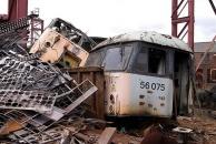 Class 56 56056-56100