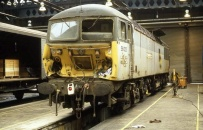Class 56 56101-56135