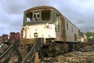 Class 71 to Class 77