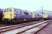 Class 74
