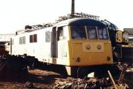 Class 82