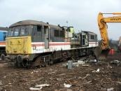 Class 86 861XX