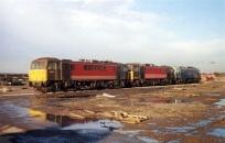 Class 86 862XX