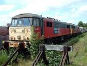 Class 86 864XX