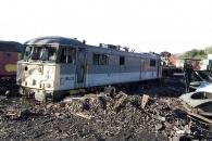 Class 86 866XX