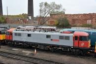 Class 86 867XX